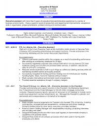 resume planner scheduler cipanewsletter rvt resume template