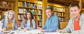 Buy essay law Essay writing website review equipped to weigh risks     FAMU Online
