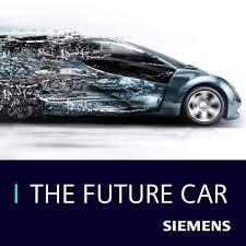 The Future Car: A Siemens Podcast