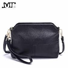 MJ <b>Brand</b> Design Women Bags Fashion Genuine Leather Envelope ...