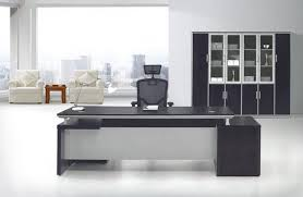 wooden office tables m designer office table white color long computer table black wooden office table best office tables