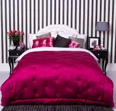 interior design ideas for black and white bedroom image cjsg black white bedroom design suggestions interior