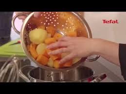 <b>Набор посуды Tefal</b> A 702 S 685 купить в интернет-магазине ...