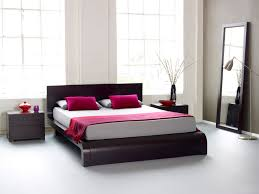 furniture toronto modern marvelous purple master bedroom design with cool wall purple modern be