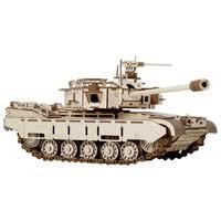<b>Сборная модель</b> Lemmo <b>Танк</b> Кайман (Т-1) — <b>Сборные модели</b> ...
