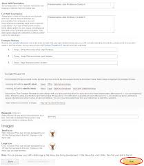 alexa skill sample nodejs trivia