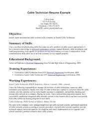 pharmacy technician resume objective berathen com pharmacy technician resume objective for a resume objective of your resume 9