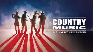 How to watch Ken Burns' Country Music documentary : PBS Help