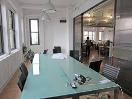 hudson square office space conference room amazing office space