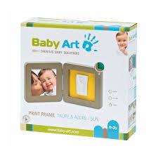 """""""<b>Baby Art</b>"""" <b>Рамочка</b> двойная, коллекция """"Модерн"""" купить за 1459 ..."""
