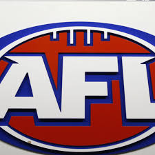 AFL Daily