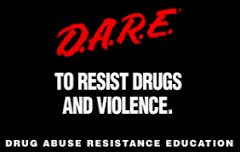 Drug Abuse Resistance Education - Wikipedia