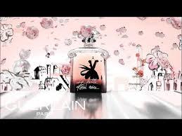 GUERLAIN | <b>La Petite Robe Noire</b> Eau de Parfum Nectar - YouTube