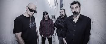 <b>System of a Down</b> Los Angeles Tickets - 5/22/2020 at Banc of ...