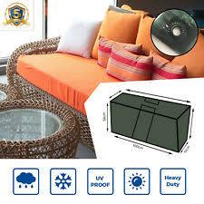 Waterproof <b>Storage Bag</b> in Garden & Patio Furniture <b>Covers</b> for sale ...
