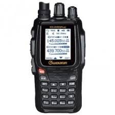 Портативная радиостанция <b>Wouxun KG</b>-<b>UV8D Plus</b> - купить во ...