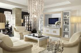 Wallpaper Decoration For Living Room Charming Decorating Ideas For Living Rooms Wallpaper Lollagram
