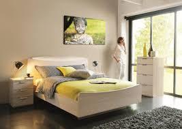 chambre lit celio loft chambre lit celio loft