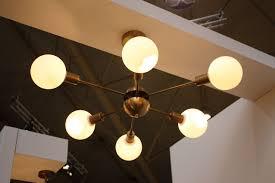 tilt brass lighting fixture brass lighting fixtures