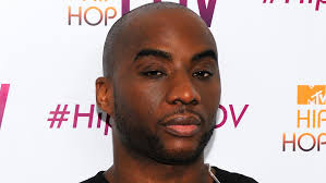 first time charlamagne tha god can t understand his interviewee an error occurred