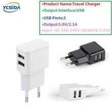 Compare Prices on Russia <b>Usb</b>- Online Shopping/Buy Low Price ...