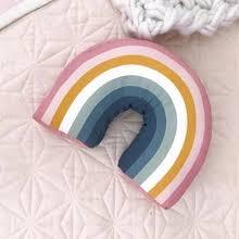 Buy <b>rainbow</b> shape and get free shipping on AliExpress.com