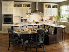 Идеи для дома: лучшие изображения (8) | Идеи для дома ...