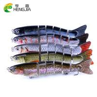 <b>Minnow</b> Lures - Shop Cheap <b>Minnow</b> Lures from China <b>Minnow</b> ...