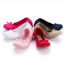 Risultati immagini per scarpe ballerine