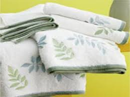 guest bathroom towels: related to bathrooms a basic guide to bath towels bathrk