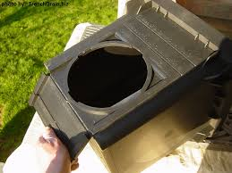 patio drainage systems catch basin plastic catch basin plastic channel drain plastic trench drain systems