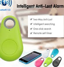 best top 10 cats <b>mini gps tracker</b> brands and get free shipping - a80