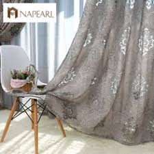 11 Best <b>window</b> treatments images in 2017 | Cheap curtains ...