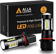 p13w led bulb - Amazon.com