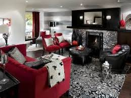 living room black red living room design and white decorating ideas grey red and black black and red furniture