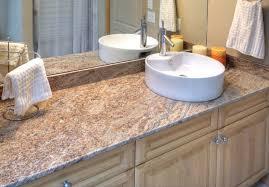 stone bathroom countertops silkstone granite bathroom granite countertops tiles colors