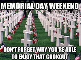 Happy-Memorial-Day-Sayings-54.jpg