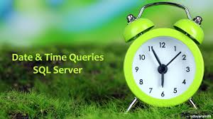 windows server interview questions answers guide flight sql server date and time related interview questions server interview questions