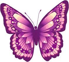 """Résultat de recherche d'images pour """"gif violet"""""""