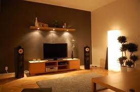 lighting design living room. living room lighting options design