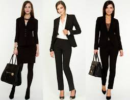 17 best images about today s interview attire for 17 best images about today s interview attire for women interview and career advice