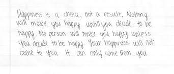 ralph marston quotes | Tumblr via Relatably.com