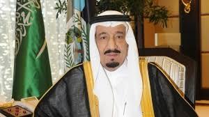 الرياض - ملك السعودية الجديد يسعى لبث الطمأنينة بشأن انتقال السلطة