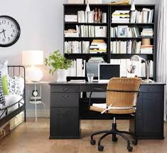 home office storage ideas. cool home office storge ideas storage s
