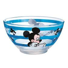 Купить <b>Пиала Luminarc DISNEY</b> PARTY <b>MICKEY</b> /500 мл ...