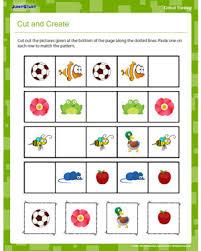 Sudoku  x    Free  rd Grade Critical Thinking Worksheet Education World