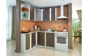 Черные <b>кухни</b>, купить черную <b>кухню</b> в Москве, цена в интернет ...