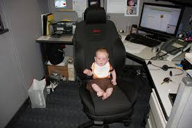 office chair mass produced in another country go to a big office supply store if you want to rejoice every time you sit down we will actually build car seats office chairs