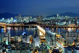 seoul town에 대한 이미지 검색결과