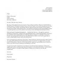 Joseph Benedetto   Cover Letter Sample happytom co